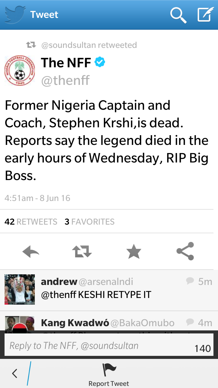 breaking news!!! former super eagle coach Stephen Kesh is dead 3812884_s2380130_pngce935c3d0dc63a8f92a4e0c1a56cb402