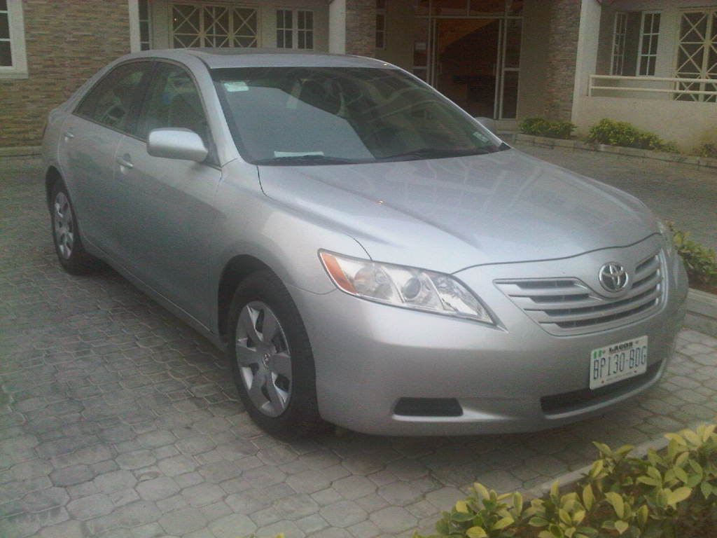 watch se auto georgetown toyota sale ky sales used sunroof camry kentucky for