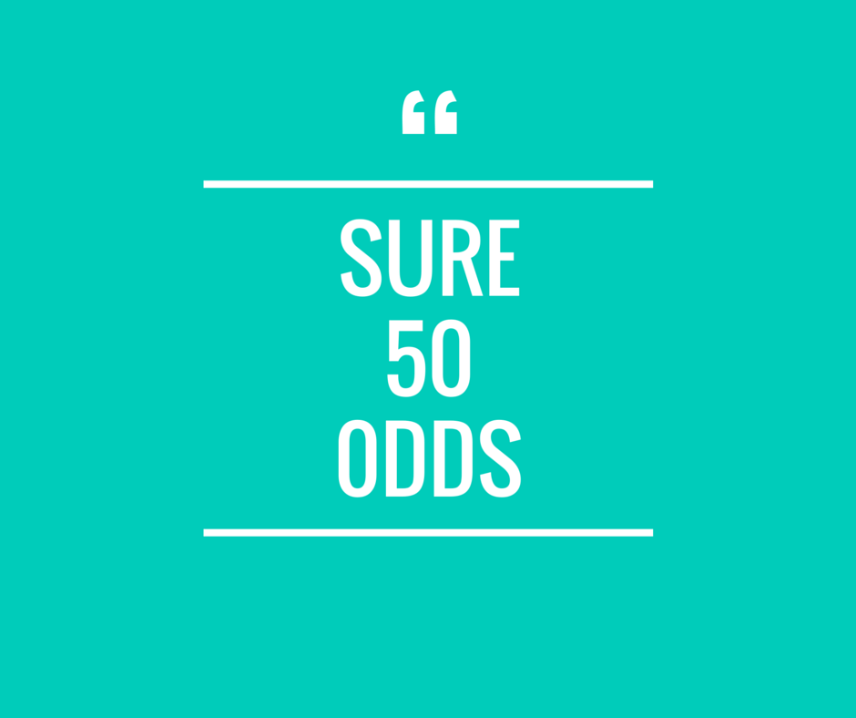 Free Sure 50 Odds From Betloy com!!! - Sports - Nigeria