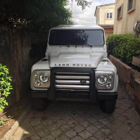 sale used bc richmond land rover for htm landrover defender suv