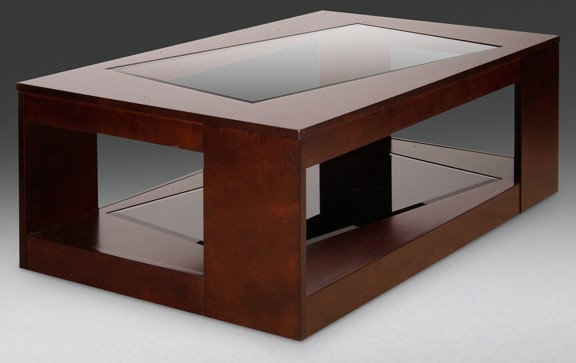 Exquisit imported centre tables for sale adverts nigeria for Best centre table designs