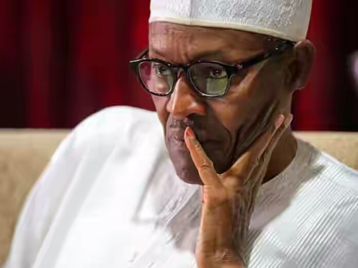 """Buhari Never Sat For WASC"" – Barrister Nwokocha-Ahaaiwe Says"
