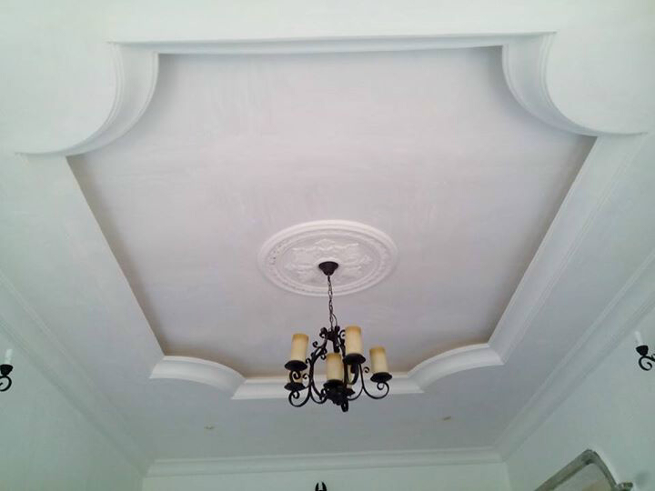We Design All Sort Of Quality Pop Ceiling Check In Here For