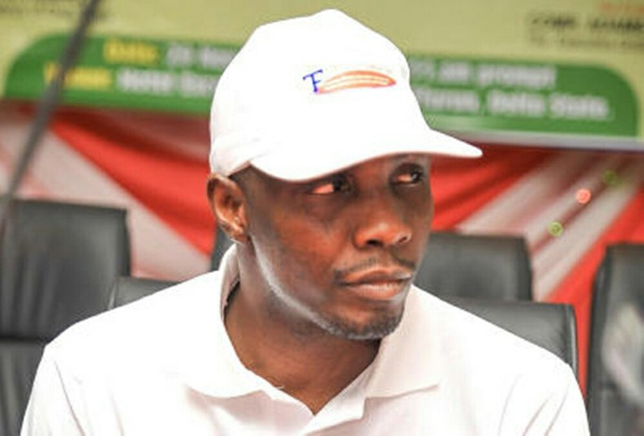"""Tompolo Still Hiding In Delta Creeks; How US Intelligence Aborted PMB's Ogoni Trip"""
