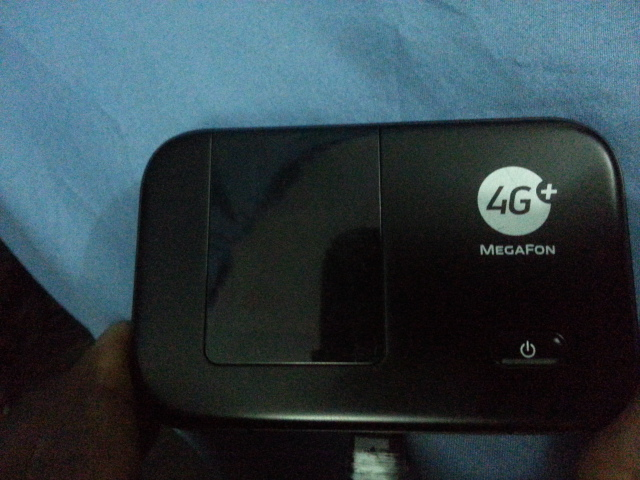 Ntel 4g Simcard- What Kind Of Modem Would It Work With