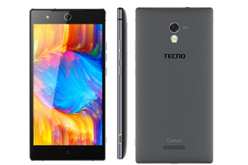 Image result for Tecno Camon C9