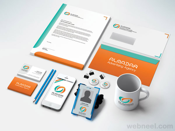 corporate identity and brand management Up brand and corporate identity this policy enables management of the university brand to: a) university of pretoria brand and corporate identity h.