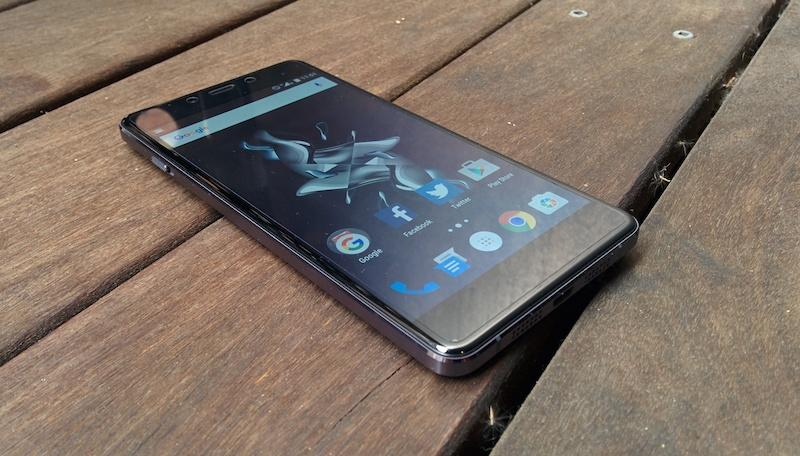 top 2016 android phones