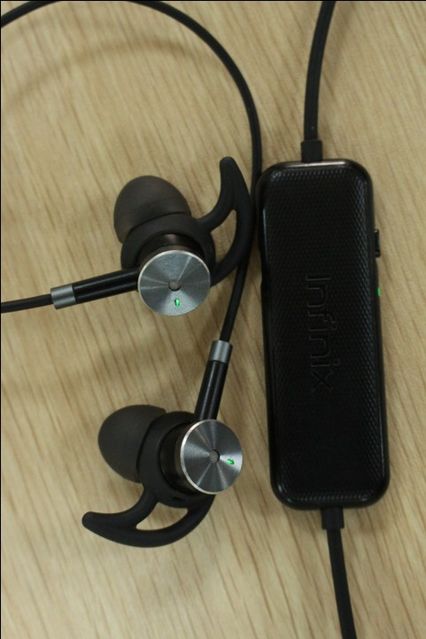 4548b37f238 2 Shares. Re: The Infinix Dual Noise Cancellation Earphone by invisibility:  ...