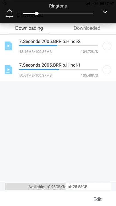 The Real Way To Download With Airtel 2g Plans With Hell Speed