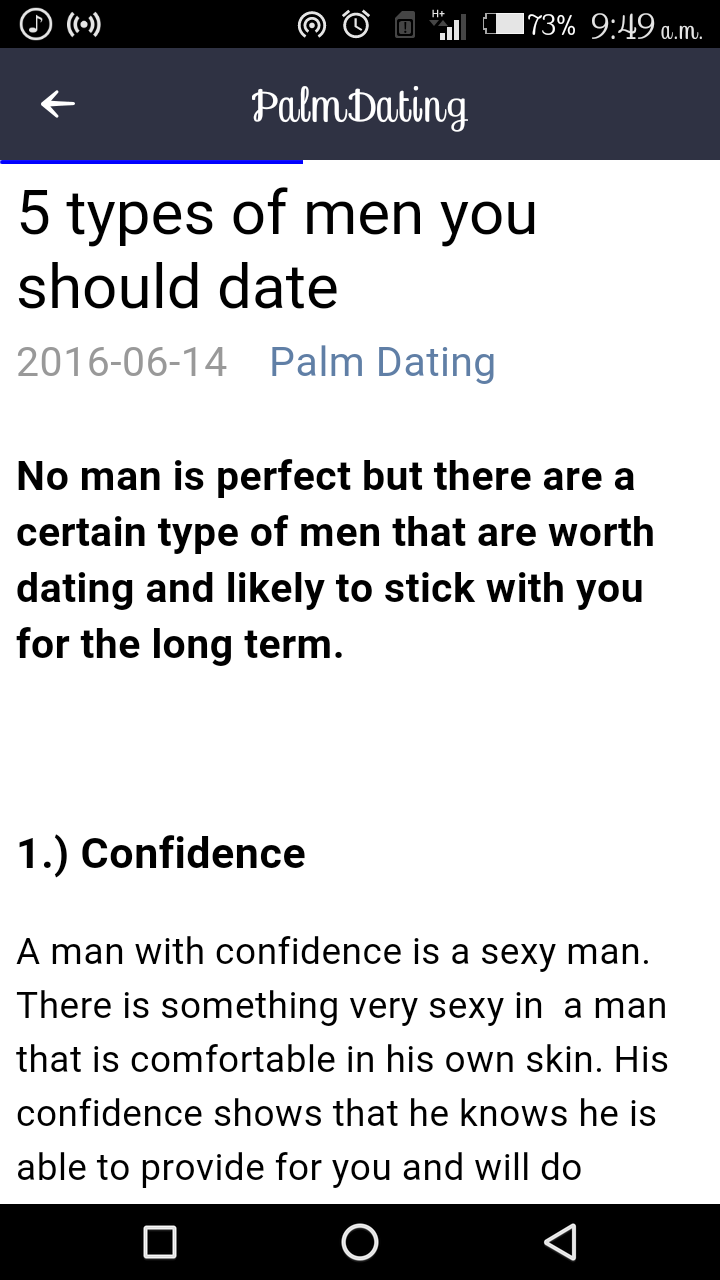 catchy phrases for online dating profile