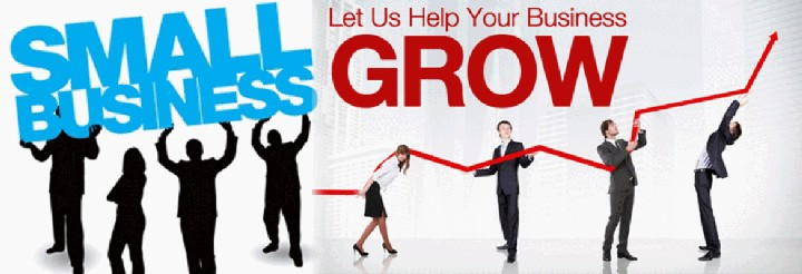 We Help Businesses Who Need Customers To Find Them Our Platform Works In All The Areas Local Search Which Includes Online Mobile And More