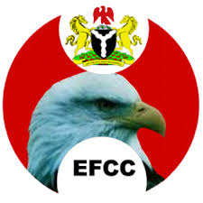 EFCC Set To Invite Fayose's Wife