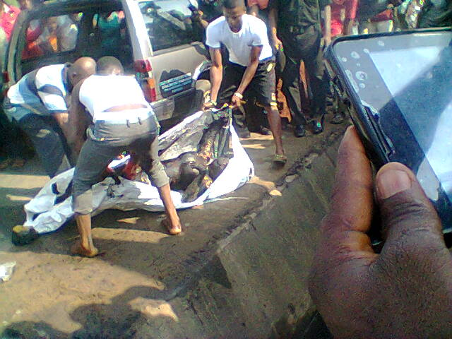 Female Corper Burnt to Ashes in Motor Accident  3876766_photo0928_jpeg0d8a36f5c977b47ba27e6af87bbc37a3
