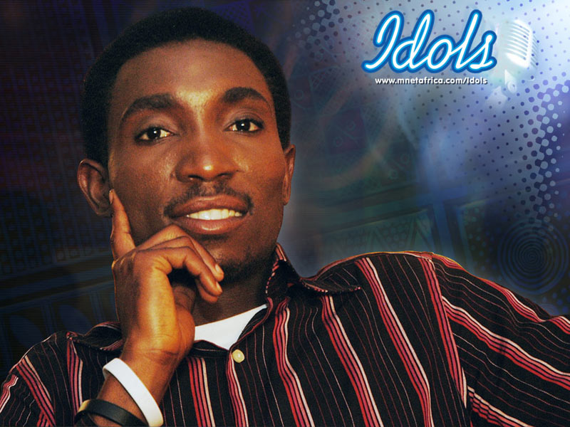 Image result for West African Idol