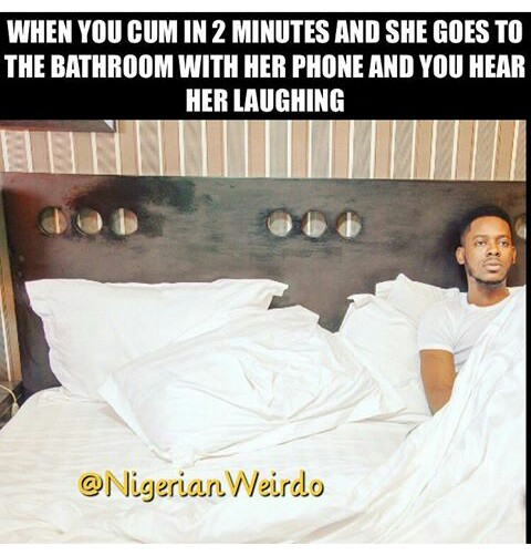 Funny Meme Nairaland : Very funny nigerian memes that will make your day photos