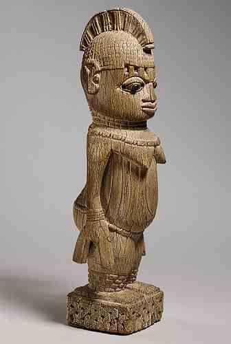 nigerian peoples and culture textbook pdf