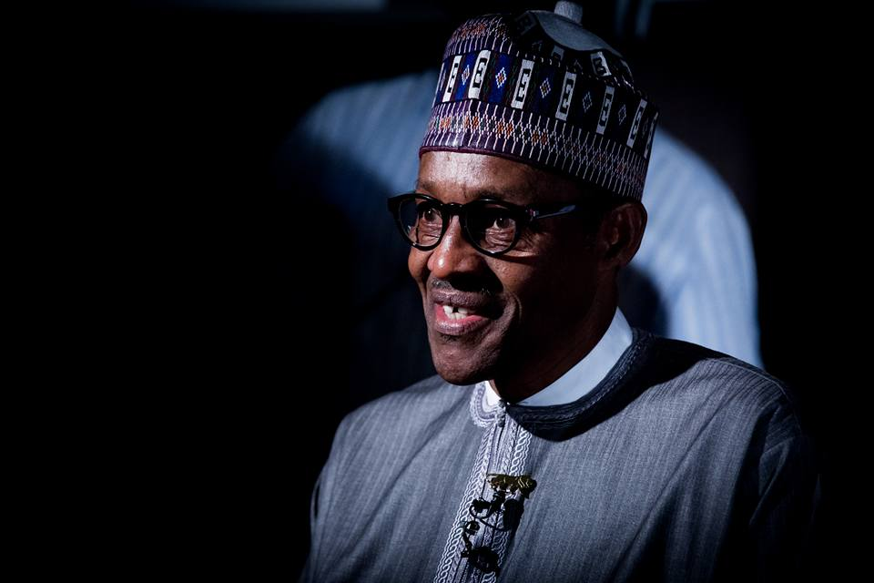 Senator Asks Buhari To Declare State Of Emergency In Zamfara