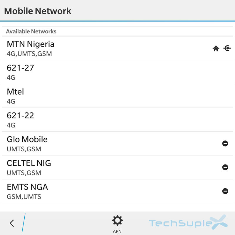 Mtn 4g Lte Is Now Live Across Nigeria - Phones - Nigeria