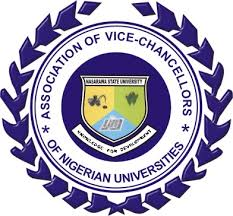 ASUU Rejects FG's Scrapping Of Post-UTME (See Why)