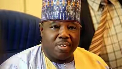 FCT Court Did Not Sack Sheriff – Oladipo