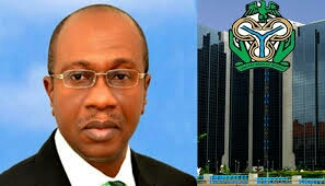 Flexible Forex Policy On Trial – CBN