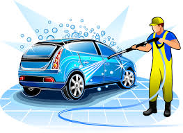 Cost Of Car Wash Business In Nigeria