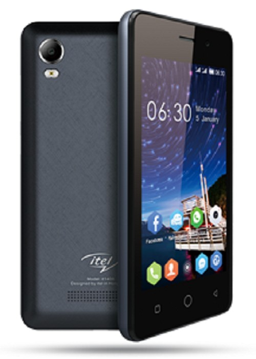 Download Itel 1408 Pac File Stock Rom Phones Nigeria