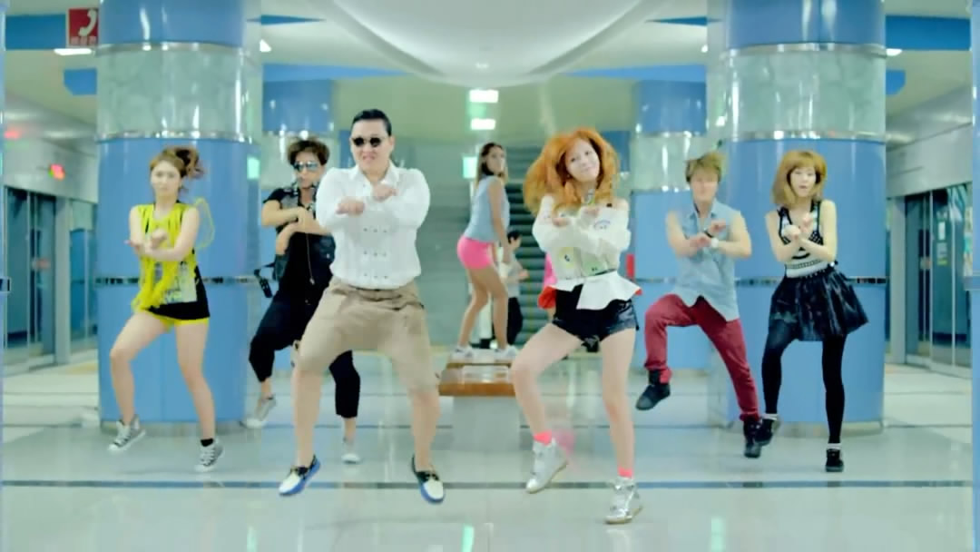 Tarcarlpho — open gangnam style mp3 song download free.