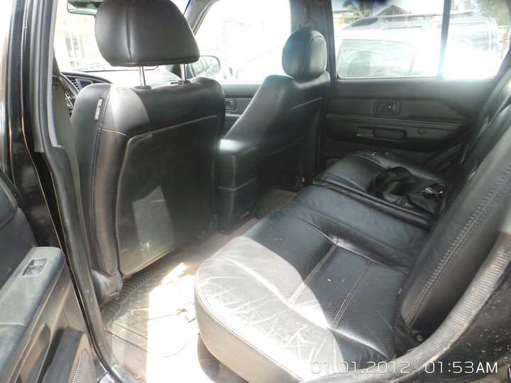 Clean Regs Toyota Avalon 2001 furthermore Mercedes Benz C300 4matic 4months as well Nissan Pathfinder 2002 furthermore Clean Toks 1999 2000 Honda Crv together with Coolant Leak Diagnosis Cost. on fixed up 2005 toyota camry se