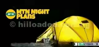 HOT) MTN Unlimited Browsing With Just N25 Enjoy - Phones