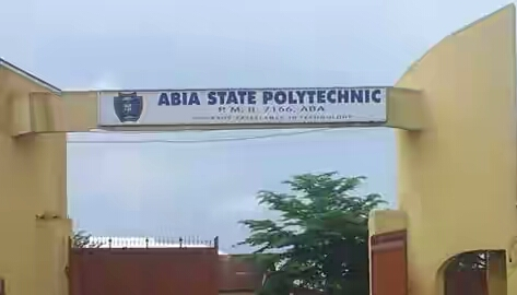 Abia Poly Student Kills Landlord over Disturbance (Photos)