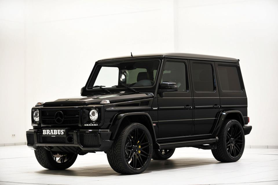 range rover sports vs mercedes g wagon which would you. Black Bedroom Furniture Sets. Home Design Ideas