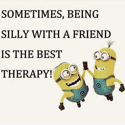 Funny Friendship Quotes In One Line For Special Best Friends Jokes