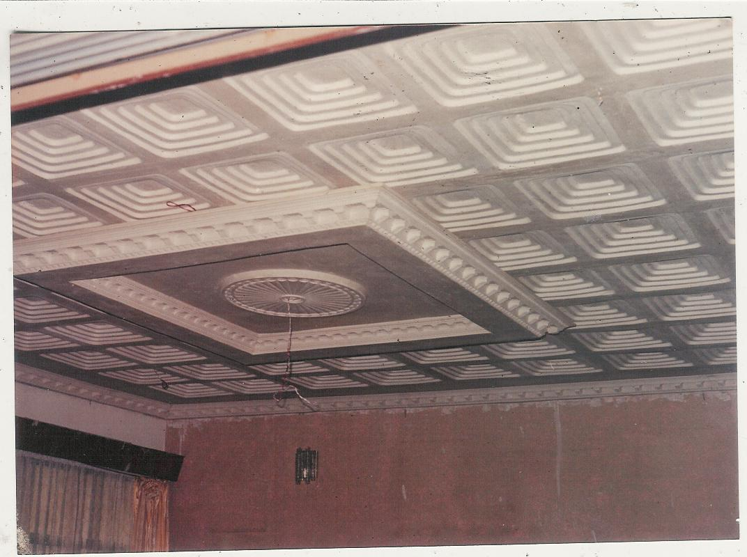 Beautify Your House Ceiling With Pop Call For Best Price