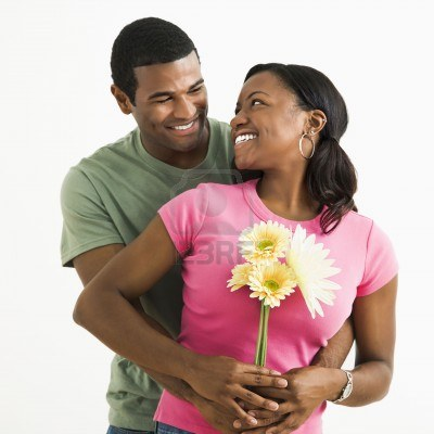 Lists of christian dating sites