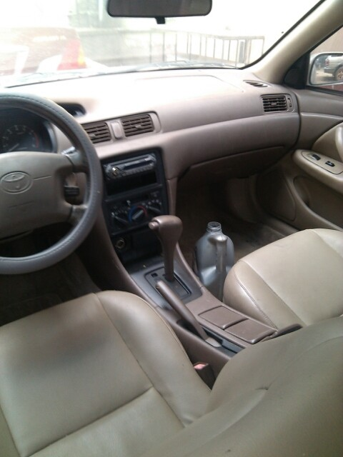 camry 39 99 swap for 2002 03 04 how much should i add autos nigeria. Black Bedroom Furniture Sets. Home Design Ideas