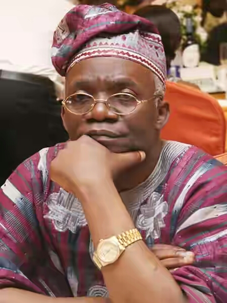 Falana Asks Attorney General To Prosecute Soldiers Who Executed Zaria Massacre