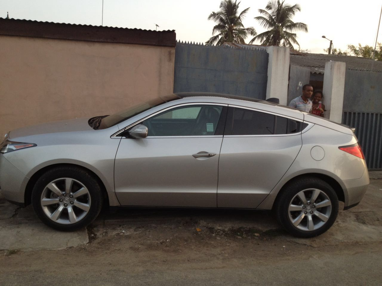 like auto spin acura new on coupe jeffcars com a zdx your crossovers industry for sale connection