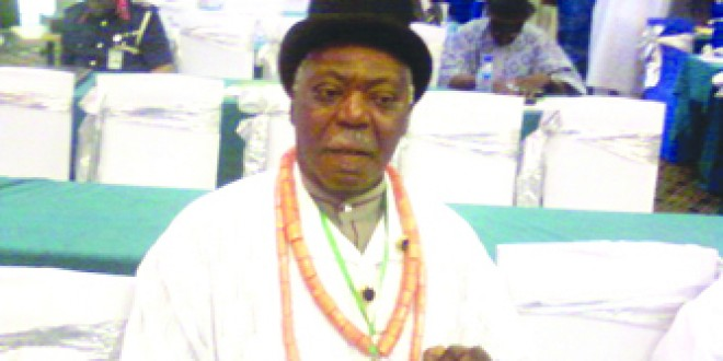 Militants Write Buhari, Name Diette-Spiff, Tomplolo, Others In Dialogue Team