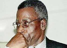 Buhari Orders IGP To Re-Open Bola Ige And Dokubo's Murder Cases