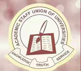 ASUU To FG: You're Responsible For Education Backwardness In Nigeria