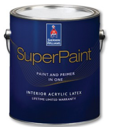 Sherwin Williams Paints Now In Nigeria Number 1 In Us Number 3 In The World Properties 9