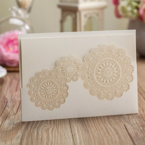 Where can i buy wedding invitation cards in lagos business nigeria stopboris Choice Image