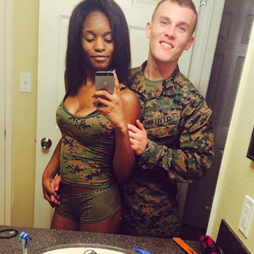 Dating a military man quotes-in-Lumsden