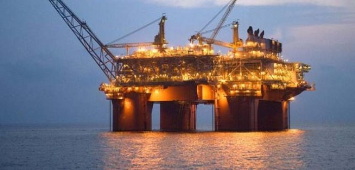 First Crude Oil Lift From Aje Field FPSO Due In August – Panoro Energy