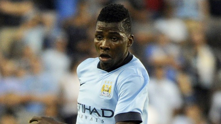 Iheanacho Makes List Of Top 10 Most Valuable U21 Players In World Football