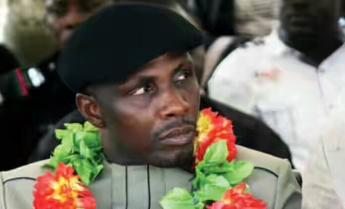 Tompolo Writes Last Open Letter To Buhari, Laments Harassment, Intimidation Of Family