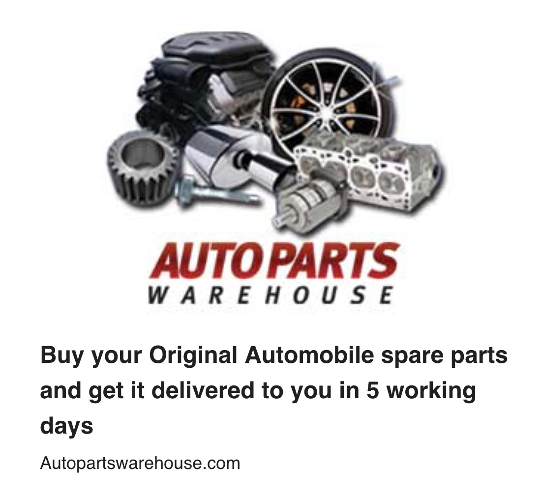 Volkswagen Parts Usa: Shop Genuine Auto Spare Parts From USA!
