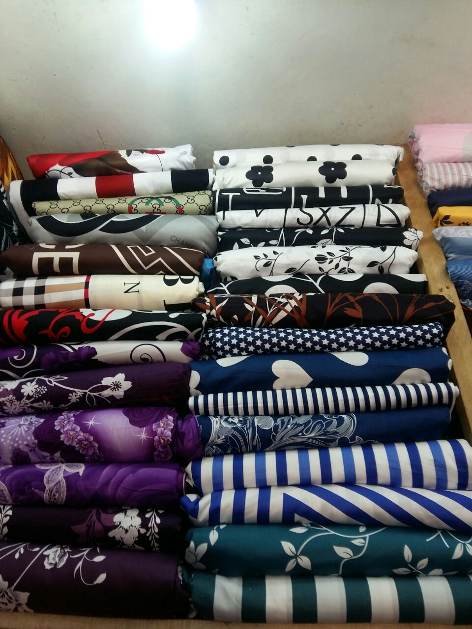 Buy Your Quality And Affordable Bedsheets,duvets,towels And Shower Curtains  For Your Home,hotels,hostels,boarding Houses. Different Sizes +strong  Delivery ...